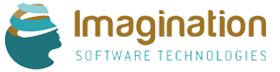 Imagination Software Technologies, Inc.
